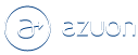 Azuon Homepage